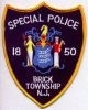 Brick_Twp_Special_1_NJ.JPG