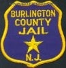 Burlington_Co_Jail_NJ.JPG