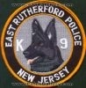 East_Rutherford_K9_NJ.JPG