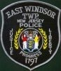 East_Windsor_Twp_NJ.JPG