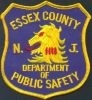 Essex_Co_DPS_NJ.JPG