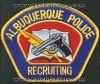 Albuquerque_Recruiting_1_NM.JPG