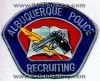 Albuquerque_Recruiting_2_NM.JPG