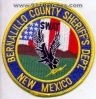 Bernalillo_Co_SWAT_1_NM.JPG