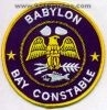 Babylon_Bay_Constable_NY.JPG