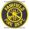 Fairfield-Fire-Dept-Patch-Ohio-Patches-OHFr.jpg