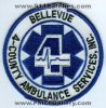Four-4-County-Ambulance-Services-Inc-Bellevue-EMS-Patch-Ohio-Patches-OHEr.jpg