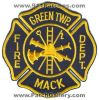 Green-Township-Mack-Fire-Dept-Patch-Ohio-Patches-OHFr.jpg
