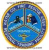 Wayne-County-Fire-Rescue-Association-Reginal-Training-Facility-Patch-Ohio-Patches-OHFr.jpg