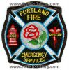 Portland-Fire-Rescue-Patch-Oregon-Patches-ORFr.jpg
