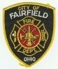 Fairfield_OH.jpg