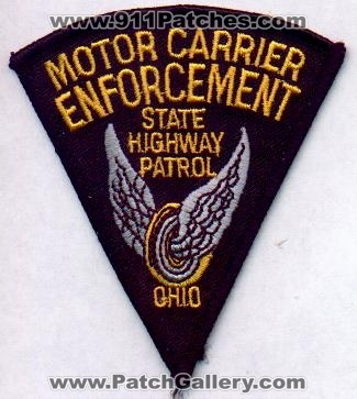Cdl and other questions off topic discussion forum for Ohio motor carrier enforcement