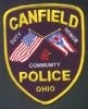 Canfield_OH.JPG