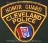 Cleveland_Honor_Guard_OH.JPG