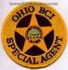 Ohio_BCI_Special_Agent_OH.JPG