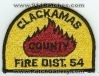 Clackamas_Co_Dist_54_1_OR.jpg