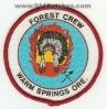 Warm_Springs_Indian_Res_Forest_Crew_OR.jpg