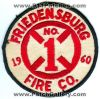 Friedensburg-Fire-Company-Number-1-Patch-Pennsylvania-Patches-PAFr.jpg