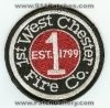 1st_West_Chester_Co_1_2_PA.jpg