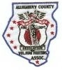 Allegheny_Co_Vol_FF_Assn_PA.jpg
