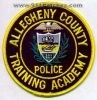 Allegheny_Co_Training_Academy_PA.JPG