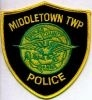 Middletown_Twp_PA.jpg