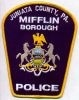 Mifflin_Borough_PA.jpg