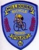 Millbourne_Bike_PA.jpg