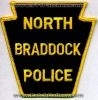 North_Braddock_1_PA.jpg