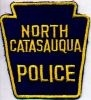 North_Catasauqua_PA.jpg