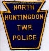 North_Huntington_Twp_PA.jpg