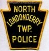 North_Londonderry_Twp_2_PA.jpg
