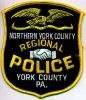 Northern_York_Co_Reg_PA.jpg