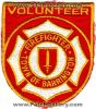Barrington-Volunteer-Fire-FireFighter-Patch-Rhode-Island-Patches-RIFr.jpg