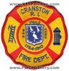 Cranston-Fire-Dept-Patch-Rhode-Island-Patches-RIFr.jpg