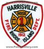 Harrisville-Fire-Dept-Hose-Company-1-Patch-Rhode-Island-Patches-RIFr.jpg