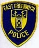 East_Greenwich_RI.JPG