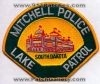 Mitchell_Lake_Patrol_SD.JPG