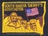 South_Dakota_Sheriffs_Assn_SD.JPG