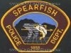 Spearfish_1_SD.JPG