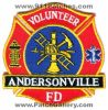 Andersonville-Volunteer-Fire-Department-Patch-Tennessee-Patches-TNFr.jpg
