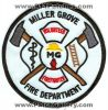 Miller-Grove-Fire-Department-Volunteer-FireFighter-Patch-Texas-Patches-TXFr.jpg