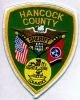 Hancock_Co_TN.JPG