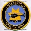 Knox_Sheriffs_Aviation_TN.JPG