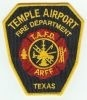 Temple_Airport_TX.jpg