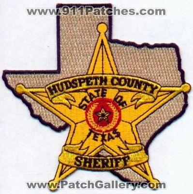 virtual county police View the current bid opportunities offered by collin county online you may   sales for personal and real property sold through the collin county sheriff's  office.