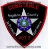 Angelina_Co_Constable_TX.JPG