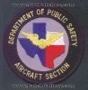 Texas_DPS_Aircraft_TX.JPG