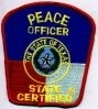 Texas_Peace_Officer_1_TX.JPG