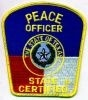 Texas_Peace_Officer_2_TX.JPG